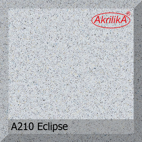 /A210%20Eclipse