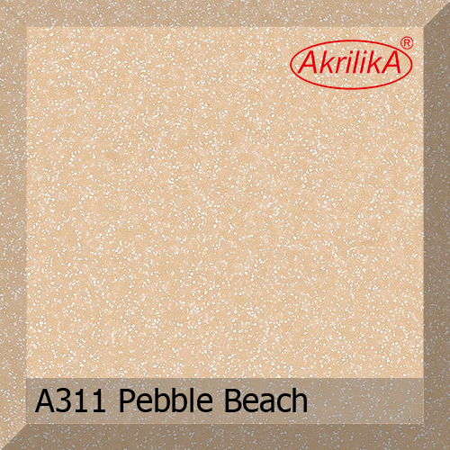 /A311%20Pebble%20Beach
