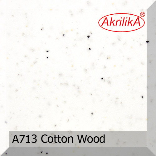 /A713%20Cotton%20Wood