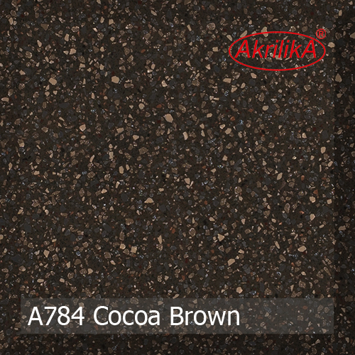 /A784%20Cocoa%20Brown