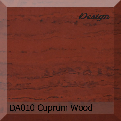 /DA010%20Cuprum%20Wood