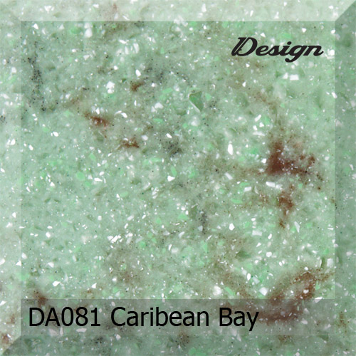 /DA081%20Caribean%20Bay