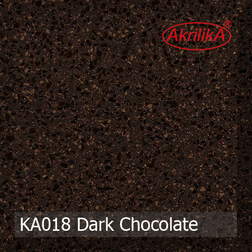 /KA018%20Dark%20Chocolate